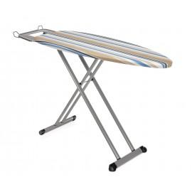 Tabla de Planchar Solid 130X47 cm