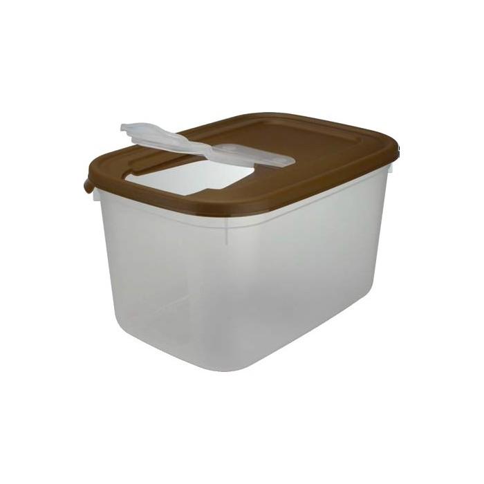 Caja de almacenamiento PORTO