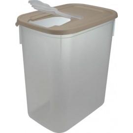 Caja de almacenamiento LISBOA