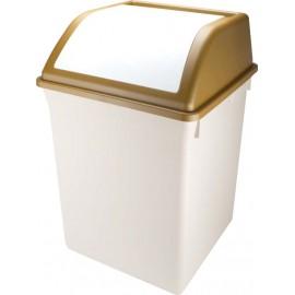 Cubo de basura RIGA