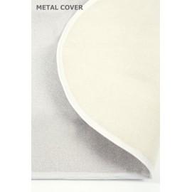 Funda Tabla de Planchar Metalizada 140x60