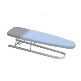 Accesorios tablas de planchar